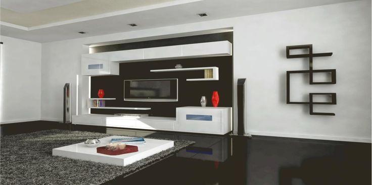 343255a324d2154fda5d7923109f1cc1 tv unit designs homes,Tv Unit Designs Homes