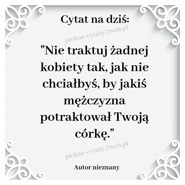 Cytat Na Dzis In 2020 Romantic Quotes For Her Romantic Quotes Positive Quotes