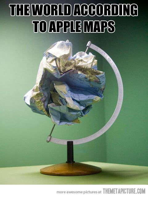 Iglobe pinterest clean funnies humor and laughter funny world map globe gumiabroncs Choice Image