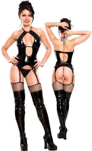 Nepal sexy model fuck porn pics