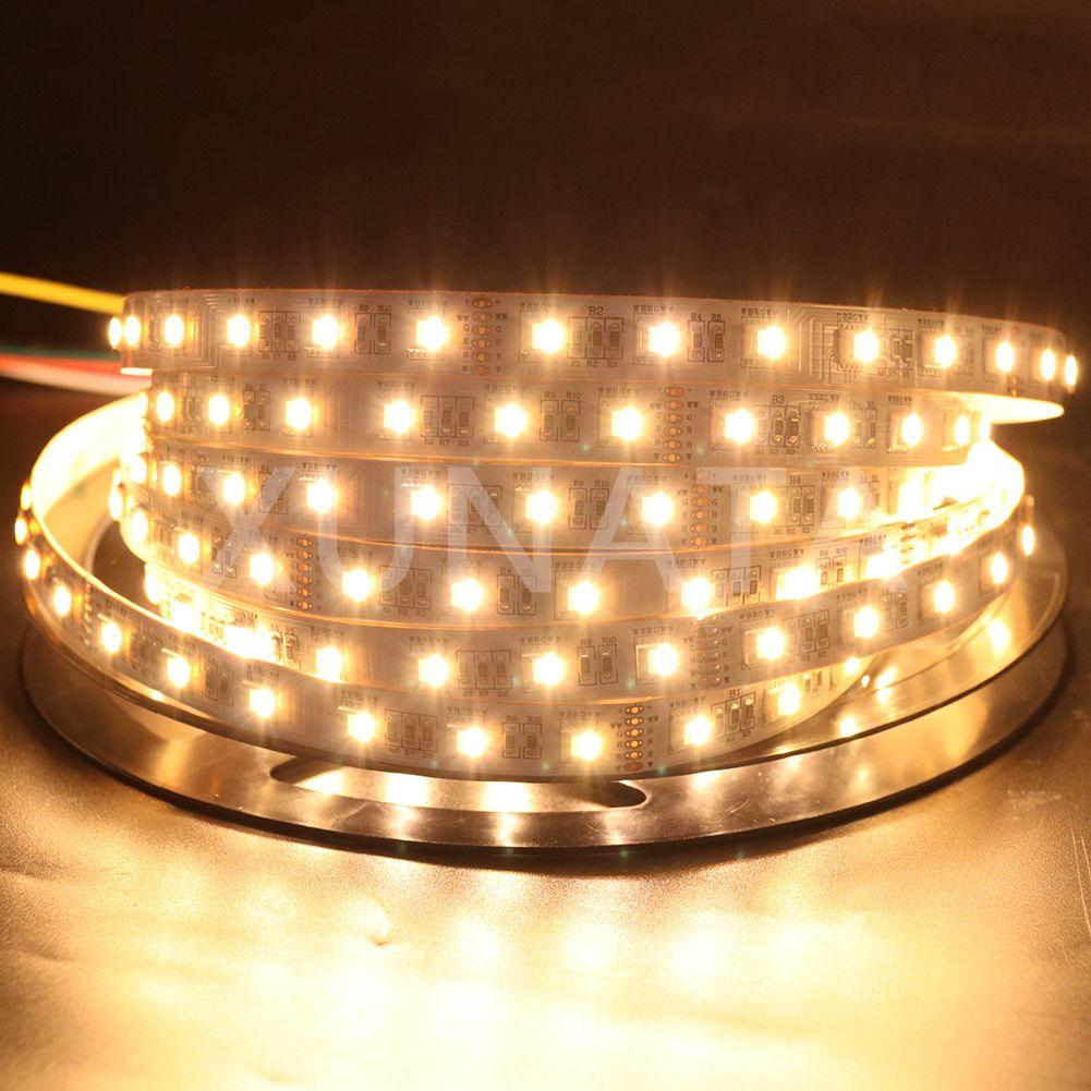 Rgb Cct Led Strip Rgb Cct Led Strip Suppliers And Manufacturers Led Strip Lighting Strip Lighting Rgb Led