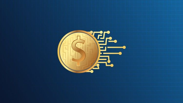 [100 Off UDEMY Coupon] The Complete Short Bitcoin