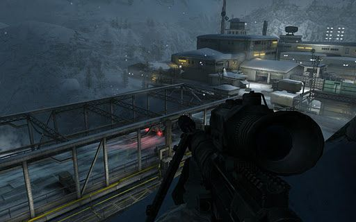 Modern Combat 3 Android 2 Android Apps Free Itunes Photo Story