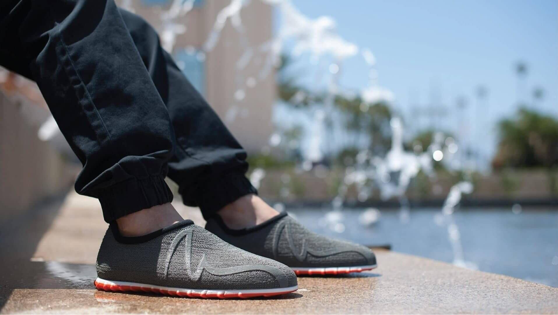 e feetz shoes