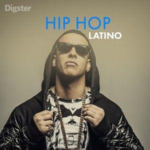 Today's Top Latin MC's