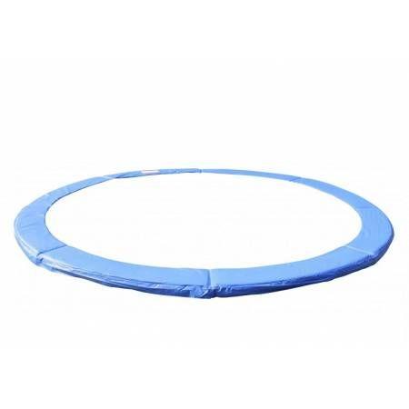 Trampolin Kantmåtte Ø396 - https://tjengo.com/trampoliner/1155-trampolin-kantmatte-o396.html