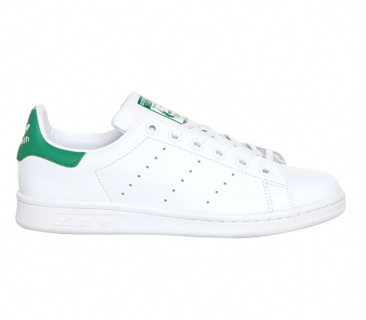 Stan smith trainers, Adidas stan smith
