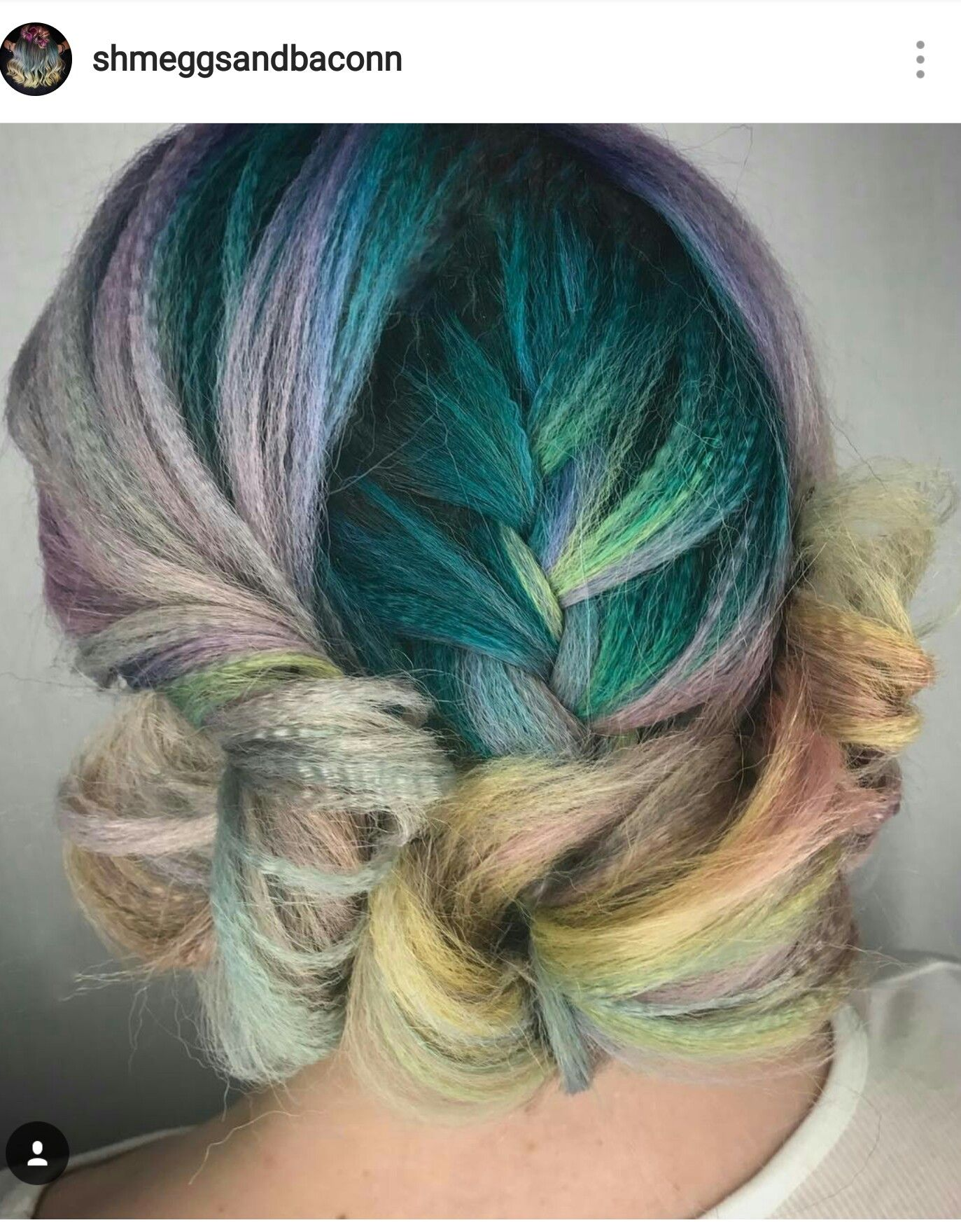 Pin By Makayla R On Hair Color Pinterest Hair Coloring