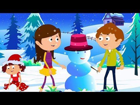 top 10 merry christmas carols on this christmas with lyrics