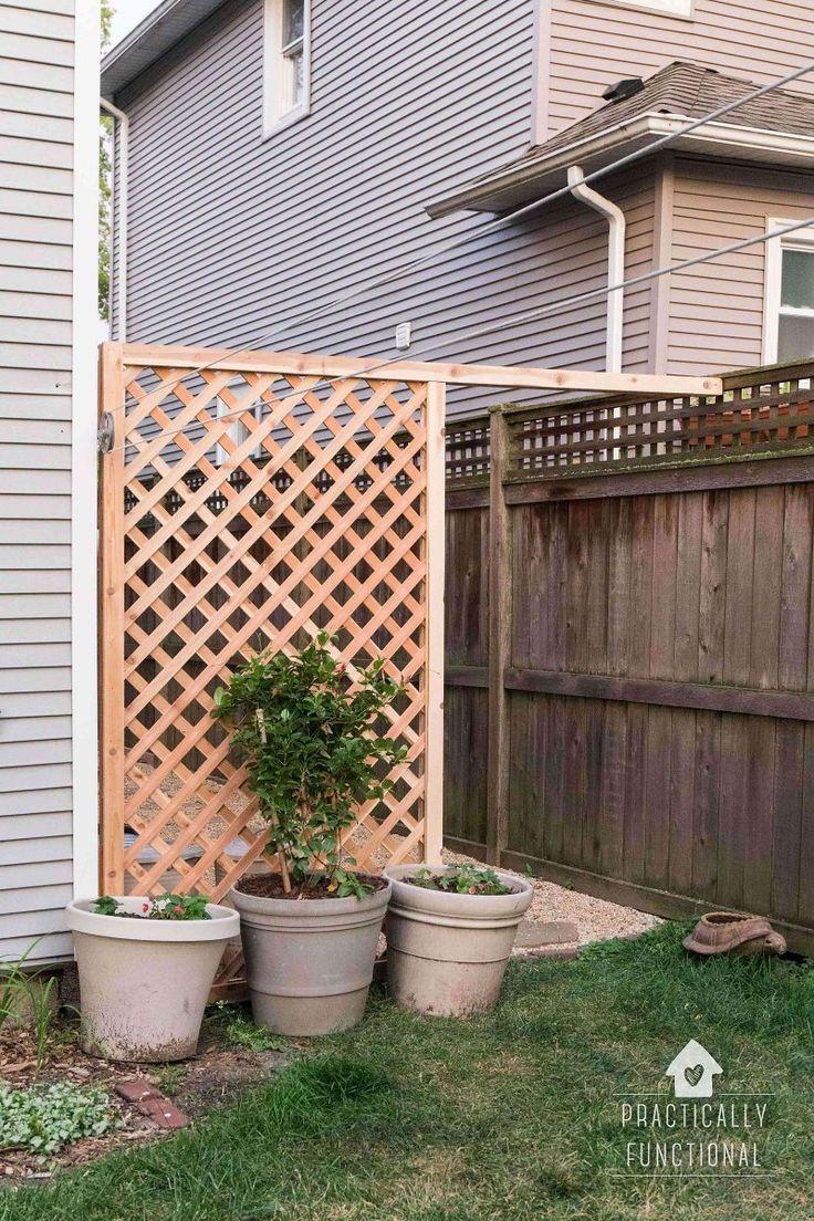 Pin On Garden 400 x 300