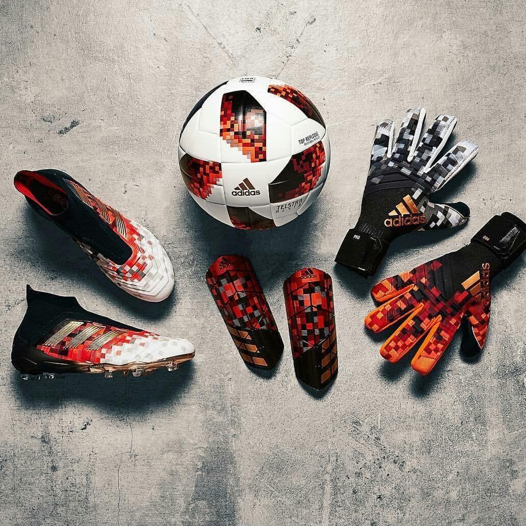 canal Florecer Tío o señor  Amazon.com: soccer | Adidas soccer boots, Soccer cleats adidas, Soccer boots