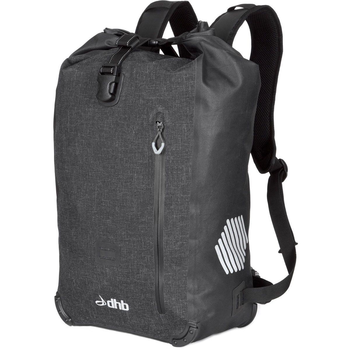 wiggle.com | dhb Waterproof Rucksack 25L | Backpacks