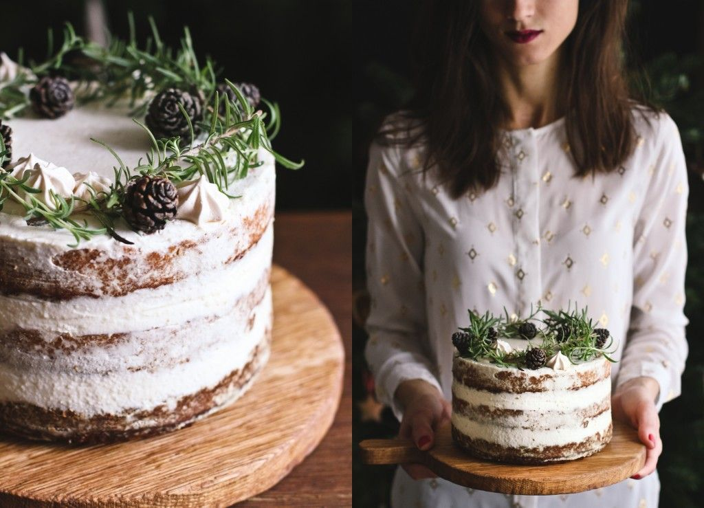 carrot wedding cake recipe uk vianočn 225 mrkvov 225 torta sweet cake carrot 12413