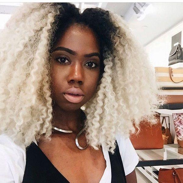 Wordpress Installation Natural Hair Styles Easy Natural Hair Styles Hair Styles 2016