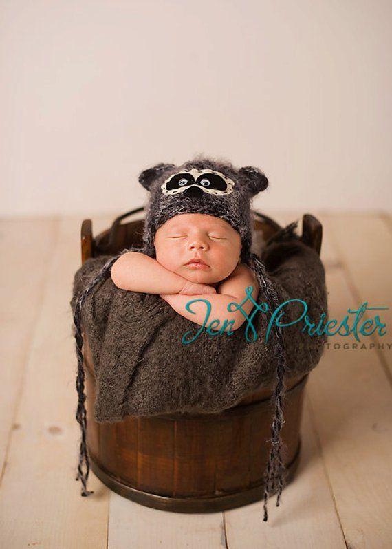Baby Hat 62ffc4e95af