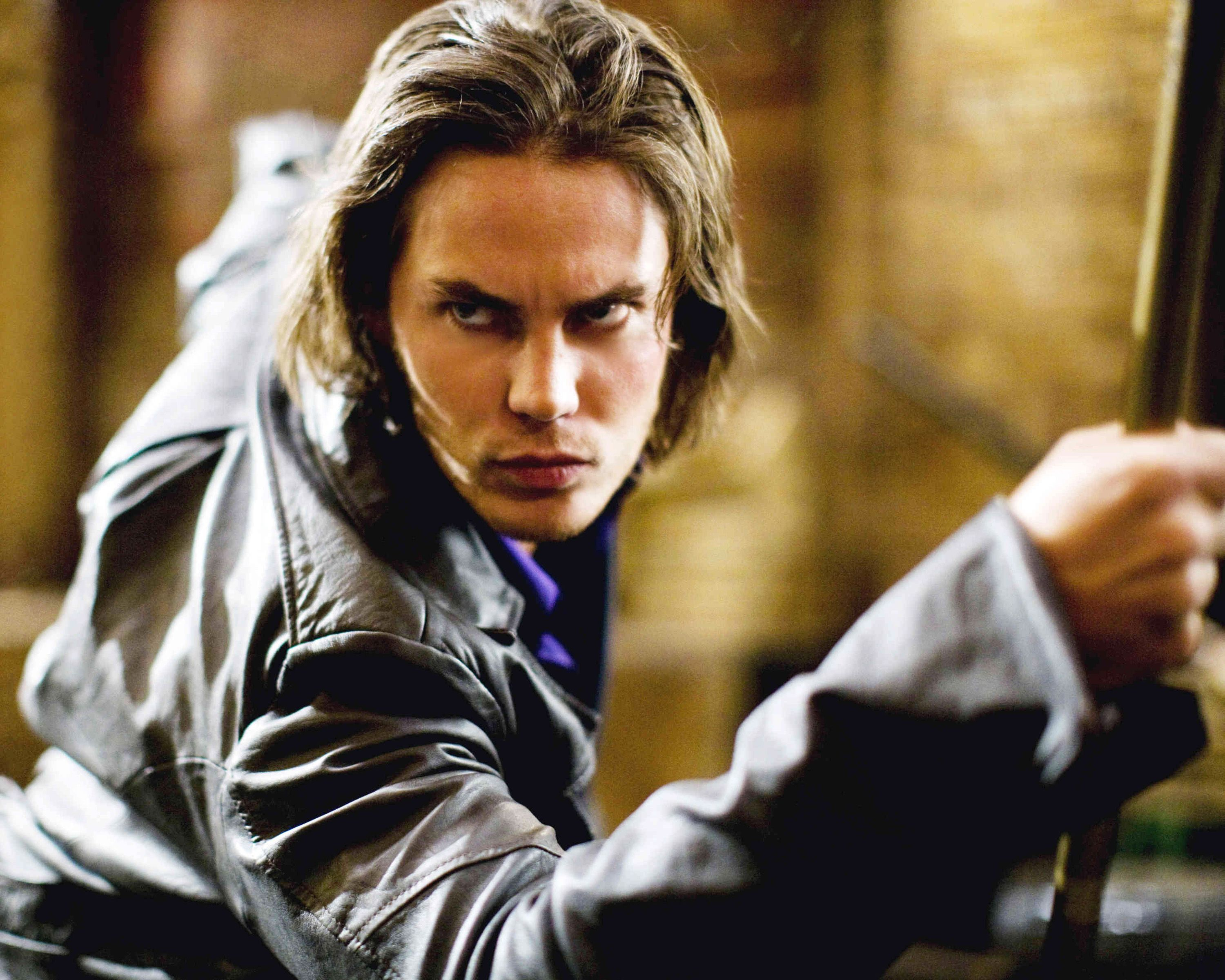 Gambit From X Men Origins Wolverine Taylor Kitsch Marvel Movie Releases Remy Lebeau