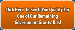 Government Grants  Grant Application Apply For A Grant Grant