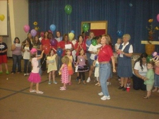 Camp Grace - It's the Greatest! Conroe, Texas  #Kids #Events