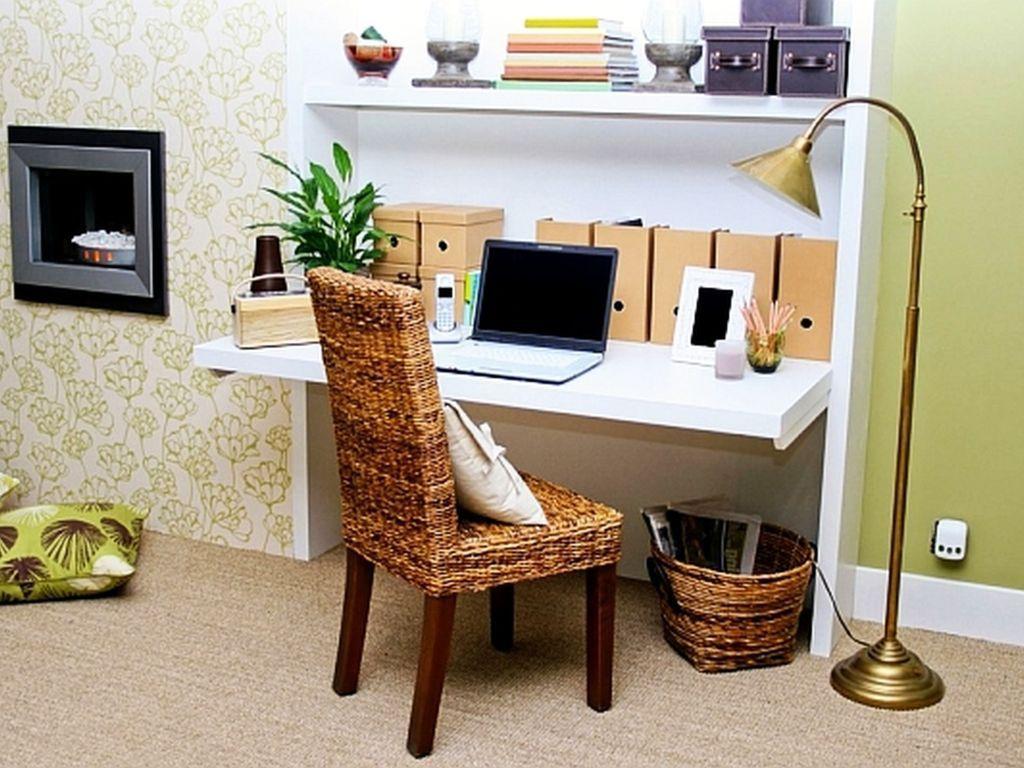 office Schreibtische für kleine Räume home office Möbel Sammlungen ...