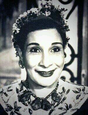 Reem Elbeheidy On Twitter Egyptian Movies Egyptian Beauty Egyptian Actress