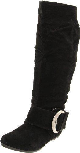 Madden Girl Women's Crytikal Boot Madden Girl, http://www.amazon.com/dp/B005BRJ72Y/ref=cm_sw_r_pi_dp_6bTRqb07627KG