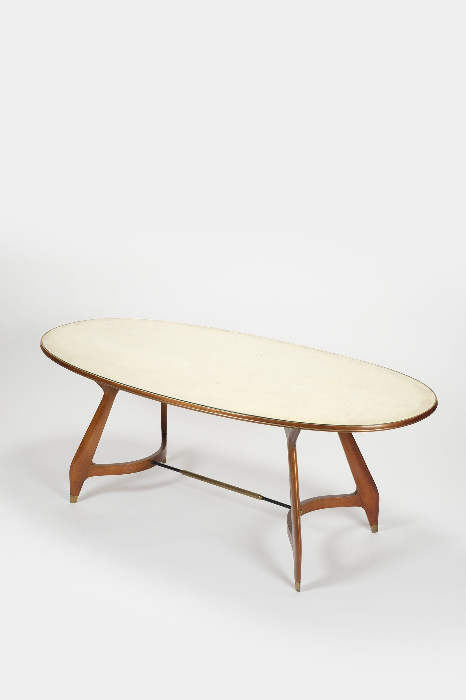 170 Tables Ideen In 2021 Clubtisch Tisch Gio Ponti