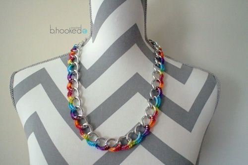 Curb-Chain-Necklace-for-Web.jpg 500×333 piksel