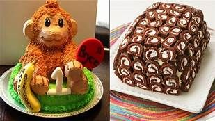 Best Cake Wins Cake Decorators Yahoo Image Search Results Cake