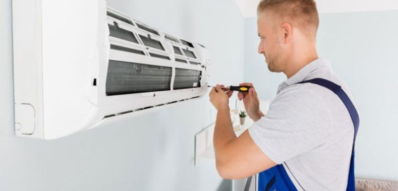 Pin On Furnace Heating Tips