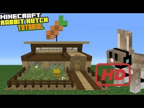 10 Uplifting Wood Working Machines Ideas Minecraft Tutorial