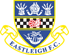 Image result for eastleigh fc badge