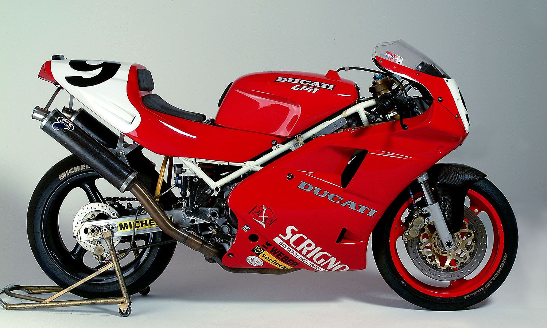 Ducati 851 Racing Ducati 851 Ducati Ducati Motogp