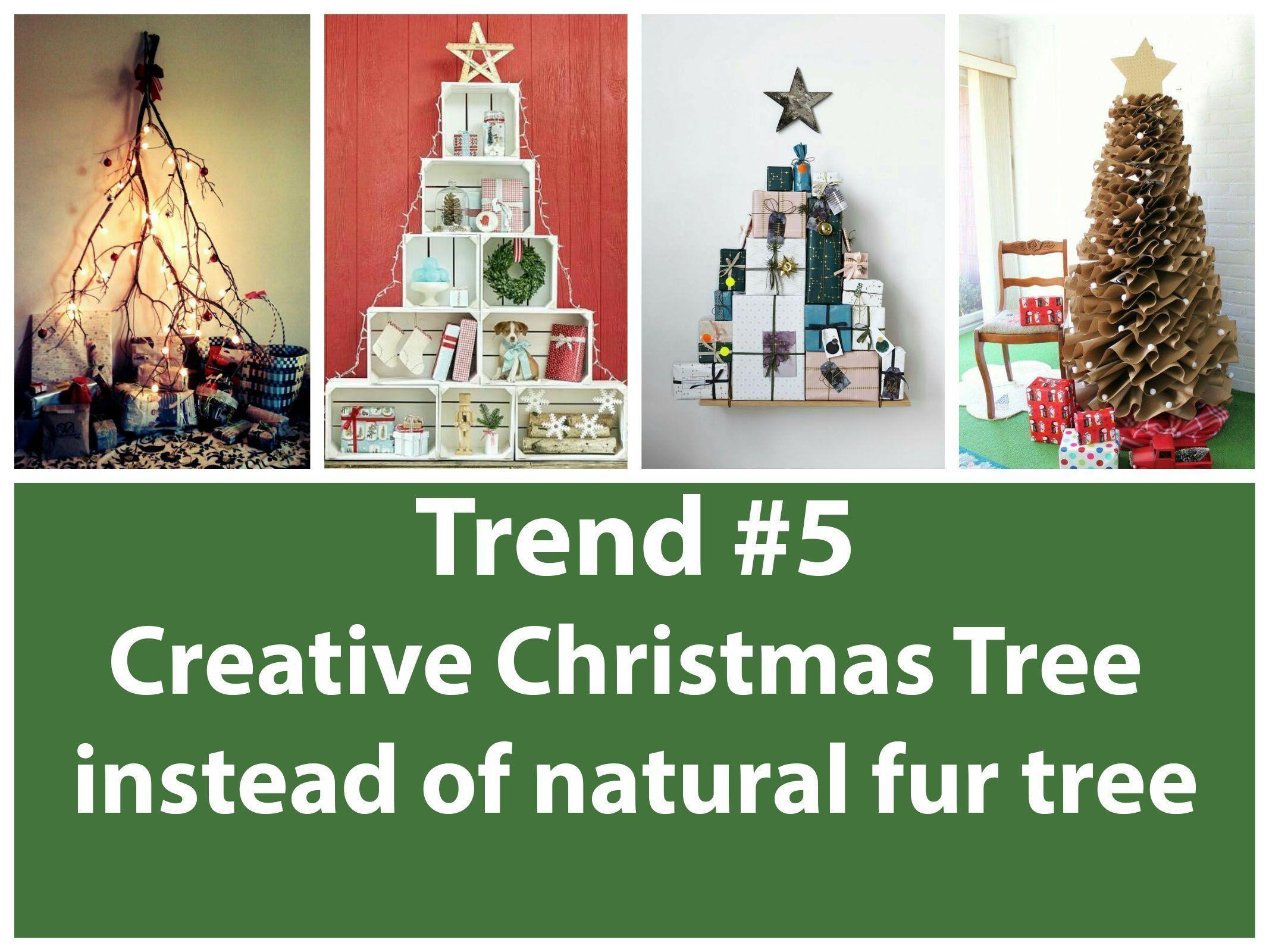 Top 5 Winter Decor Trends, Winter Decor Trends, Winter Decorating