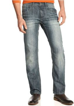 a6a73acaeb2b INC International Concepts Jeans