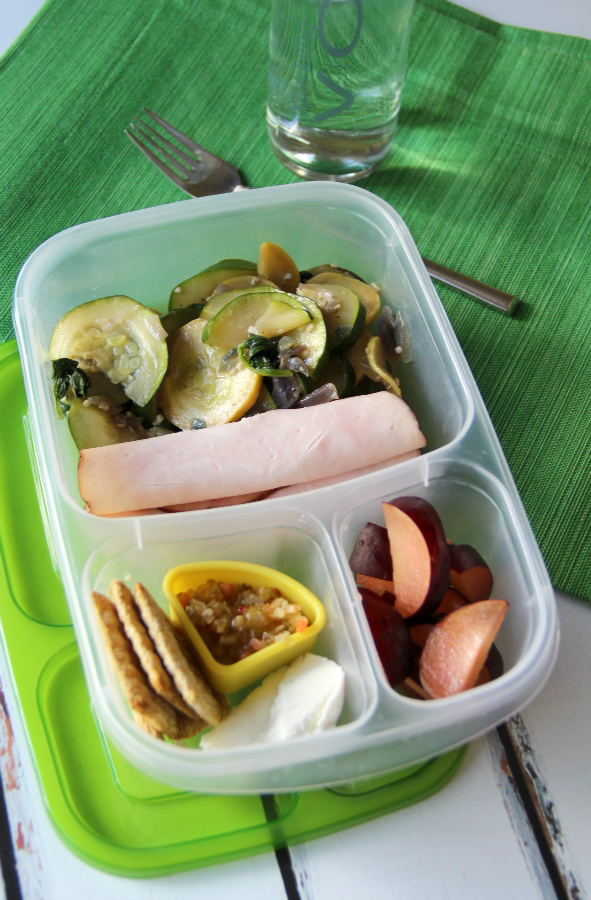 Over 50 healthy work lunchbox ideas pinterest healthy work 50 healthy work lunch ideas familyfreshmeals leftover vegetable pie packed for lunch forumfinder Choice Image