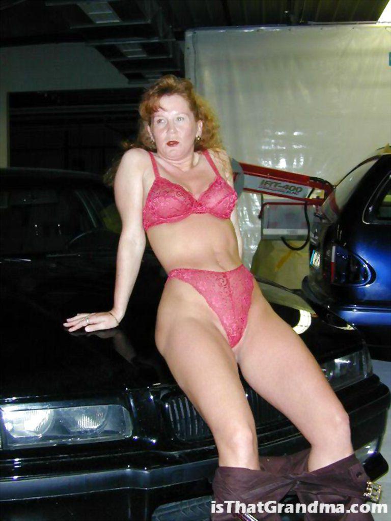 50 sex ab frauen HAUSFRAUENSEX Pornos