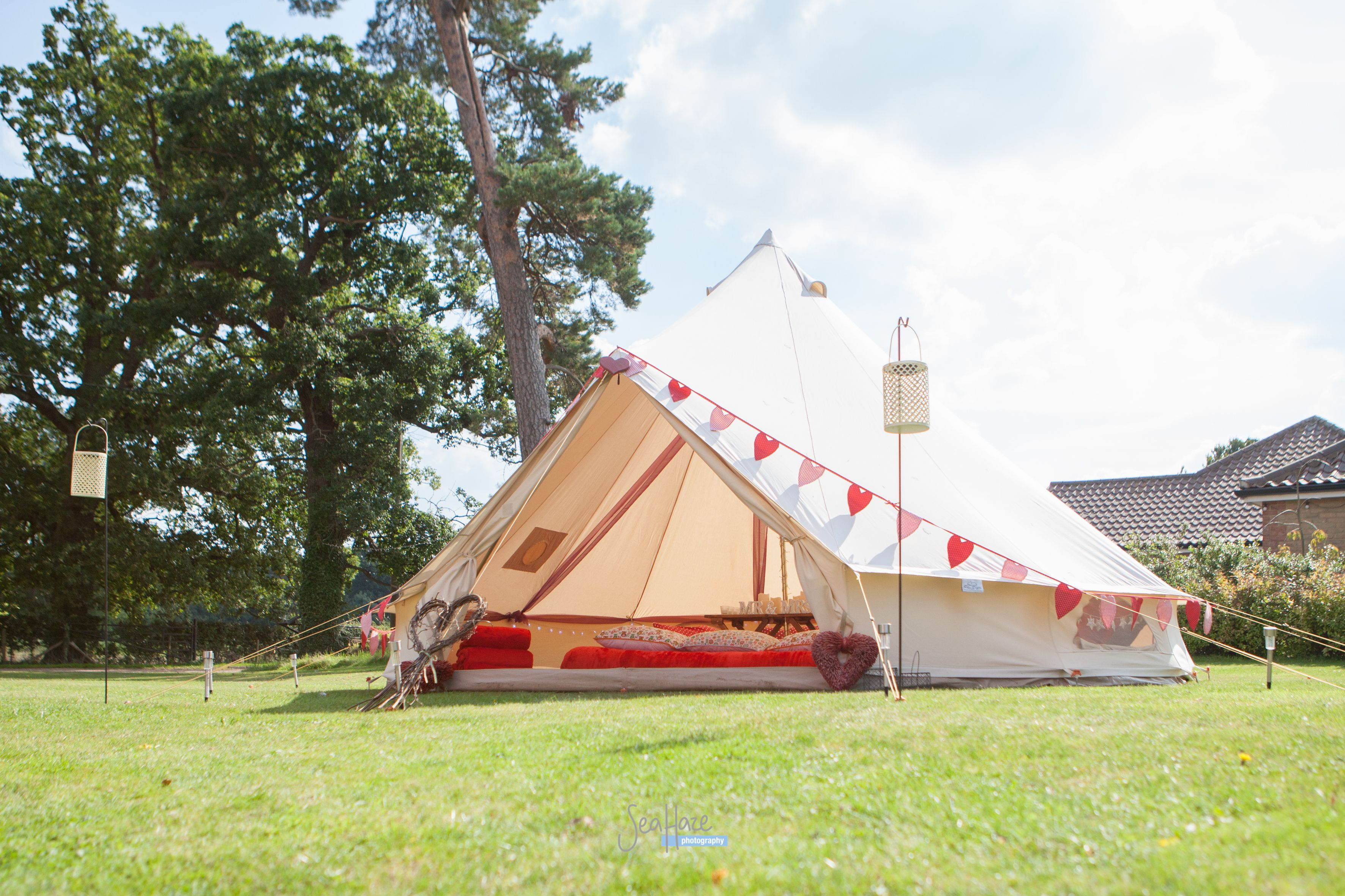2Posh2Pitch | Bell Tent Hire u0026 Gl&ing in North Norfolk & 2Posh2Pitch | Bell Tent Hire u0026 Glamping in North Norfolk | Wedding ...