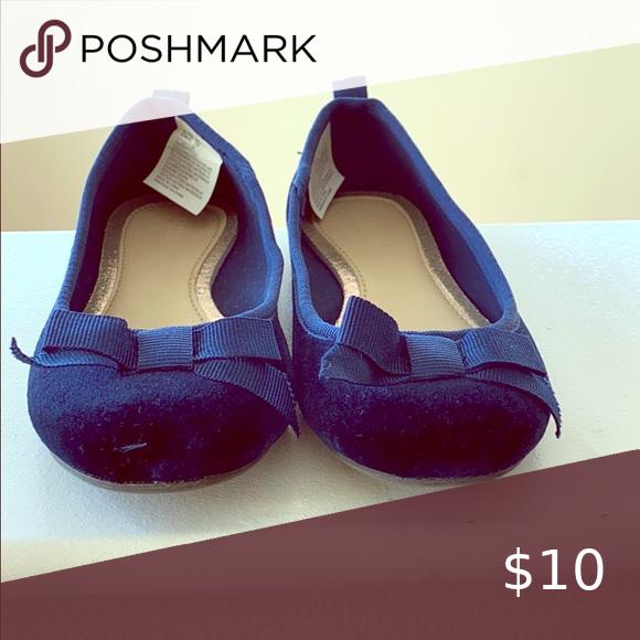 39++ Girls navy blue dress shoes info