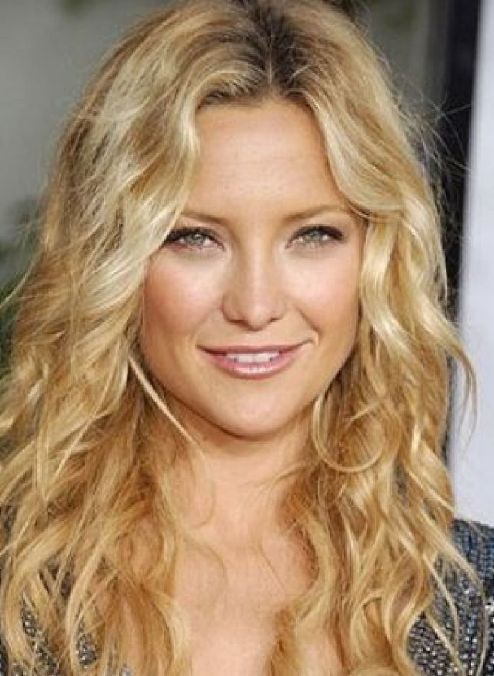 Hairstyle For Long Wavy Hair Women and best haircuts