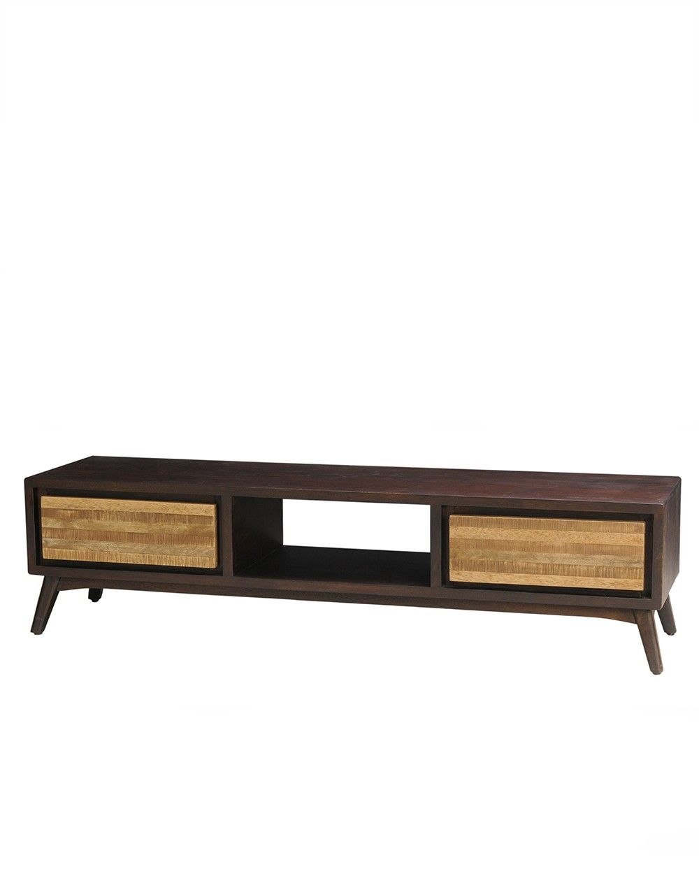 Indian Style Coffee Table Single Futon Fab India Pinterest Bedrooms Futons And Furniture