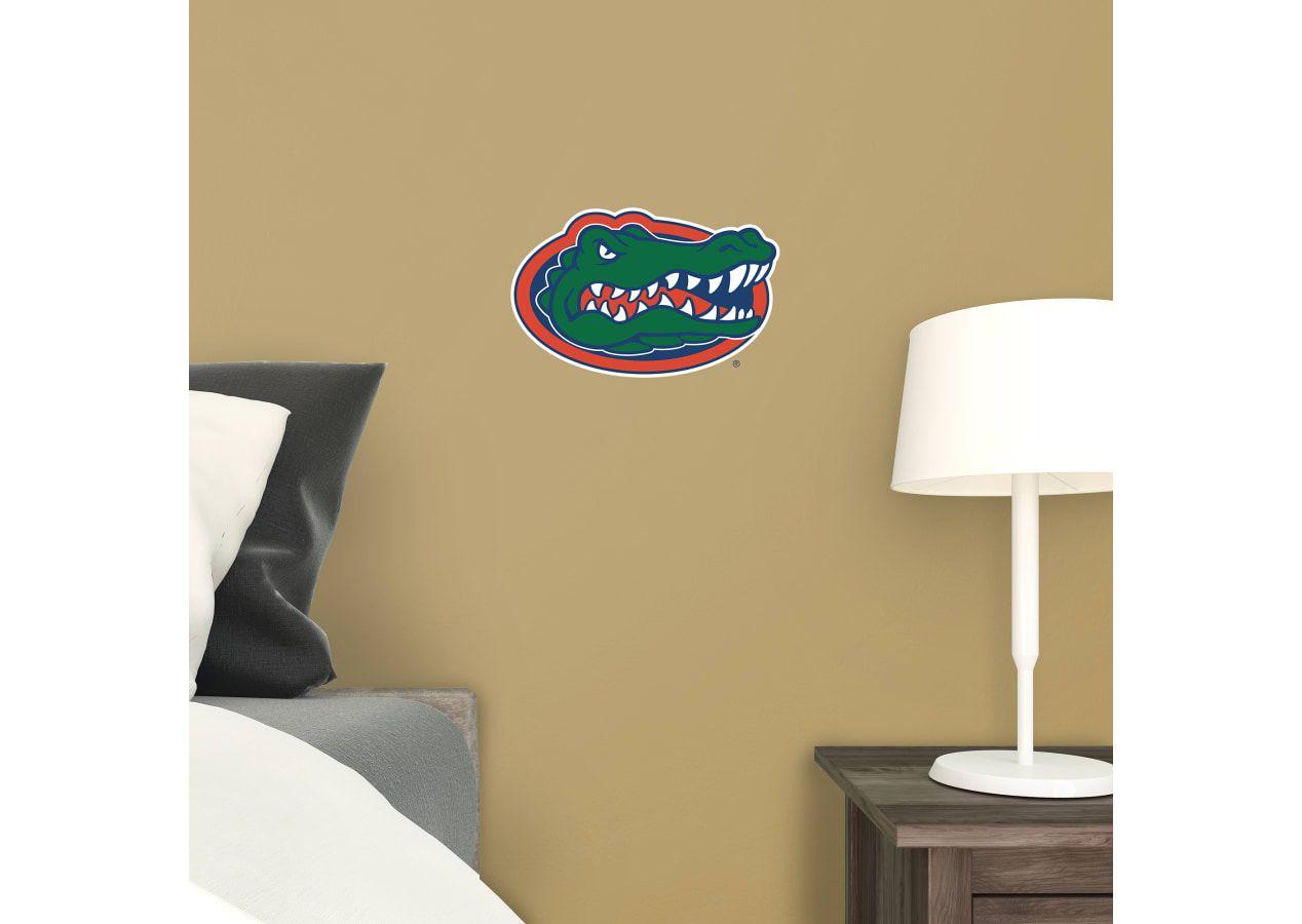 Graduation Gift. Florida Gators Logo. Pick the team and logo for ...