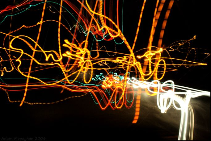 10 awesome entries for the Nokia Low Light Photography Competition ...
