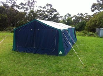 Great Outdoors Executive 320 Tent & Great Outdoors Executive 320 Tent | Camping | Pinterest | Tents ...