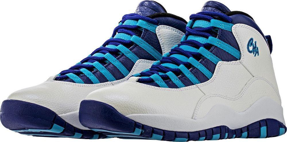 Pin on Nike air jordans