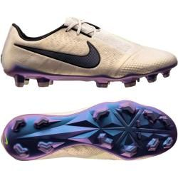 Photo of Nike Phantom Venom Elite Fg Terra – Beige/Schwarz/Psychic Purple NikeNike