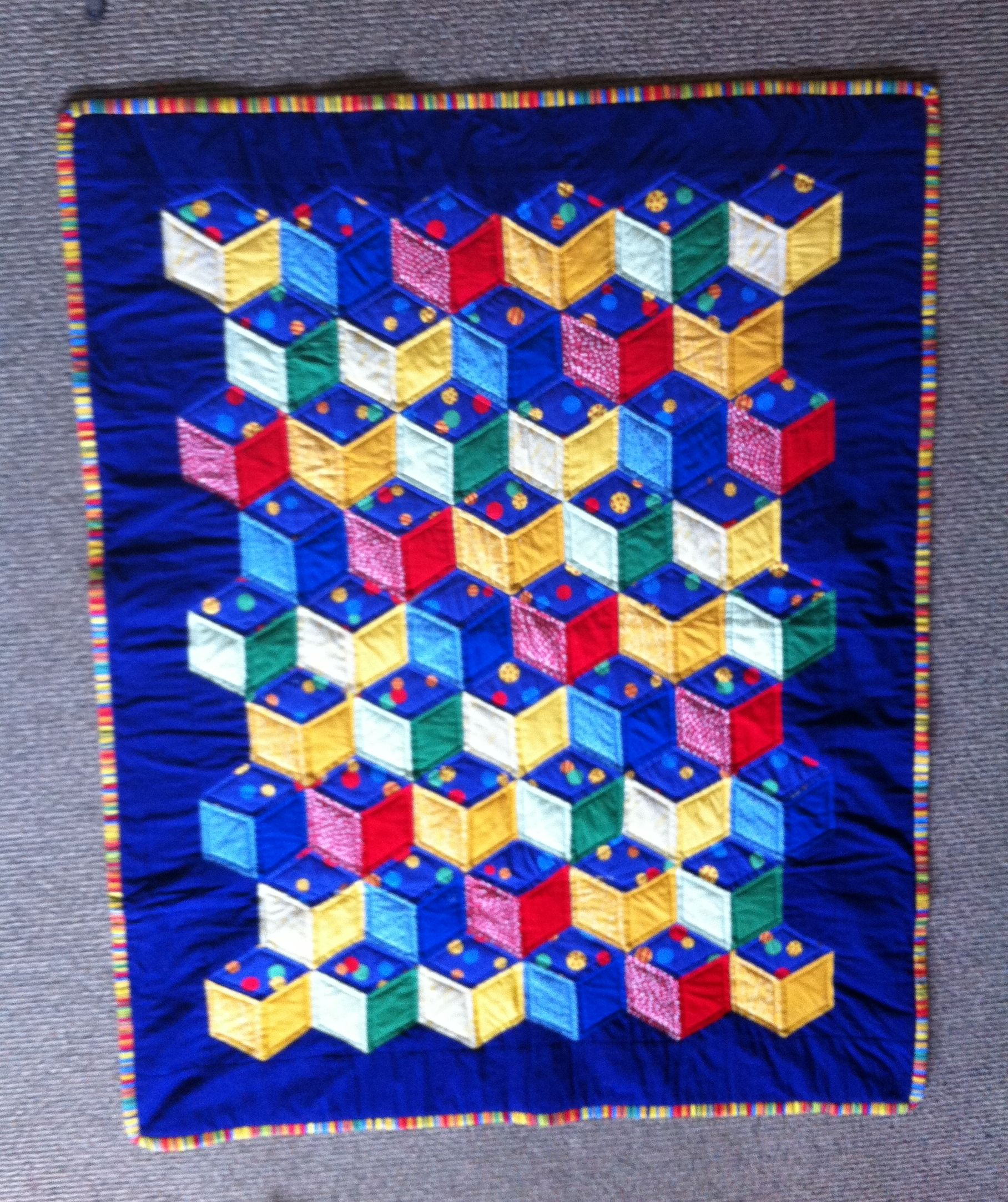 Pin By Brenda Crozier On Baby Quilts