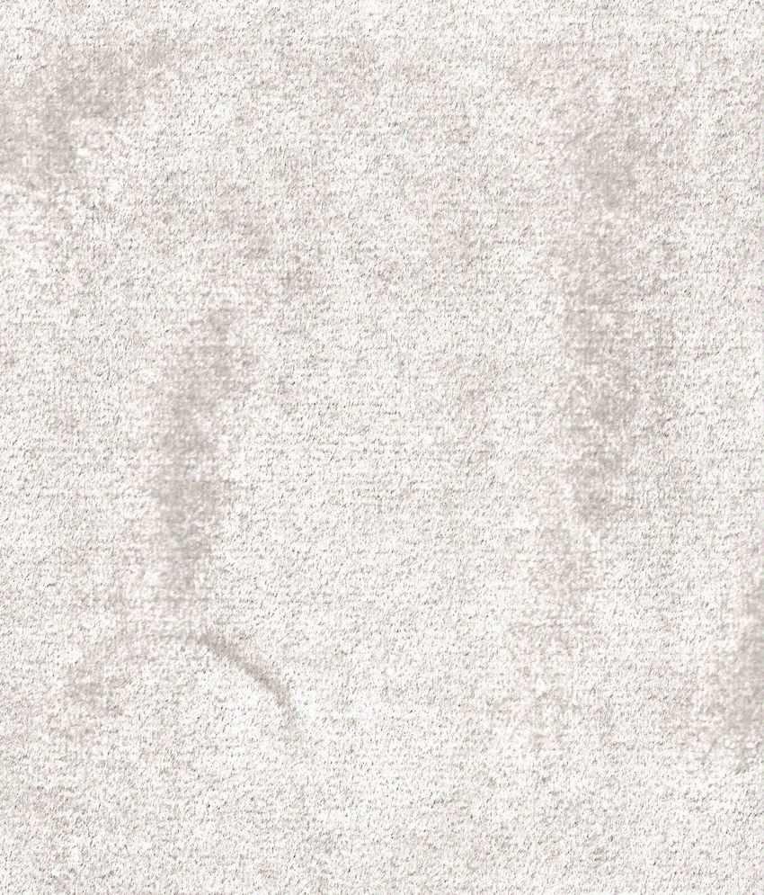 La Chaambre Plain Velvet For Sofa Upholstery And Cushions