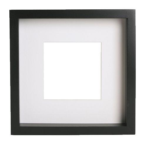 RIBBA Frame White 23x23 cm