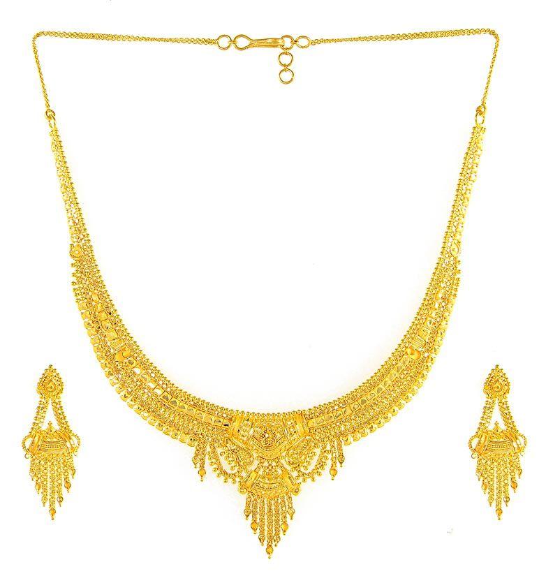 Pin by Pamela Moore on Bling Bling !! | Pinterest | Bling, Gold ...