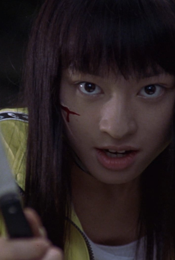 Battle Royale Streaming Vf : battle, royale, streaming, Porty